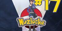 Pokemon Y Nuzlocke Blind - PART 17: Sacrifice