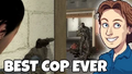 Thumbnail for version as of 20:34, July 11, 2015