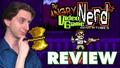 Thumbnail for version as of 21:19, September 4, 2015