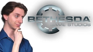 File:BethesdaE32015.png