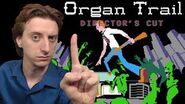 OMR-TheOrganTrail