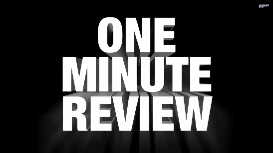 File:Oneminutereview.png