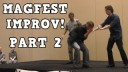 File:ImprovShowMAGFest12Part2.jpg