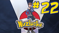 PokemonYPart22