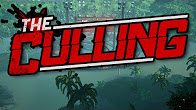 File:TheCulling.jpg