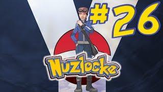 File:PokemonYPart26.jpg