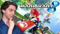 Thumbnail for version as of 21:48, September 10, 2015