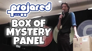 File:BoxOfMystery.png