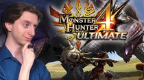 MonsterHunter4UltimateReview