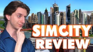 File:SimCityReview.png