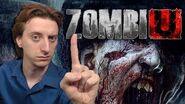 OMR-ZombieU
