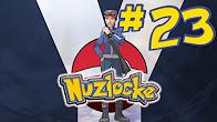PokemonYPart23