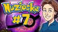 Thumbnail for version as of 21:17, May 12, 2016