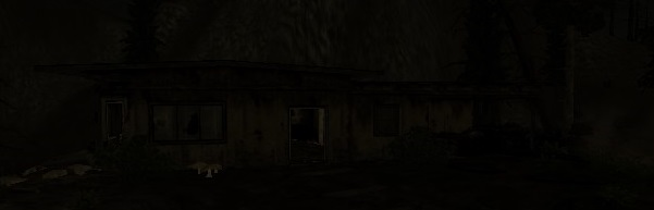File:Pinehaven Lodge.png