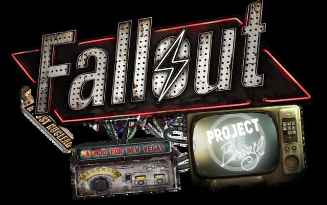 File:Fallout logo.png