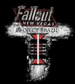ProjectBrazilLogo