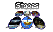 WikiStages