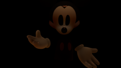 File:Suicide Mouse Infobox.png