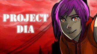 Project DIA Heart a la Mode
