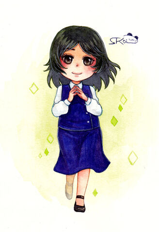 File:TKOI-chan Freya2.jpg