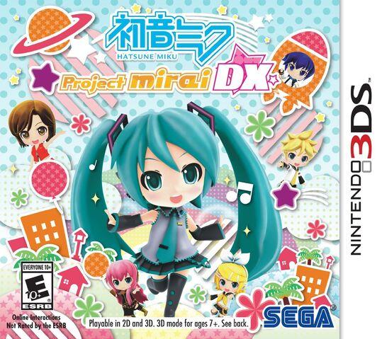 File:PMDX Cover.jpg