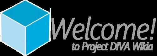 File:PDWiki WelcomeTemp.png