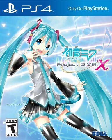 File:Hatsune Miku Project DIVA X (PS4) NA box art.jpg