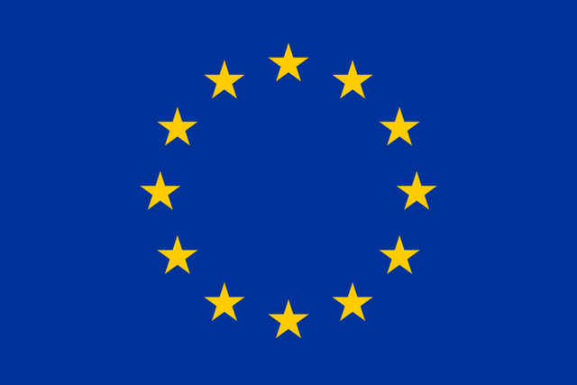File:Flag of EU.png