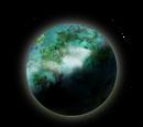 Eden Beta
