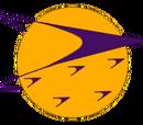 Jovian Energy Fleets