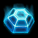 File:Btn-ability-protoss-forcefield-color.png