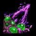 File:Btn-ability-zerg-contaminate-color.png