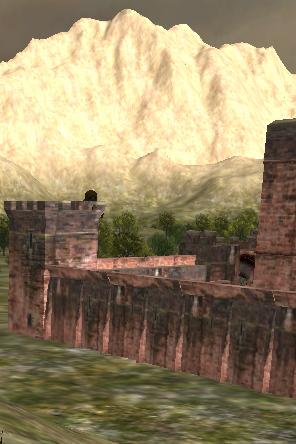 File:Castle 2.png