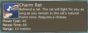 File:Charm Rat.png