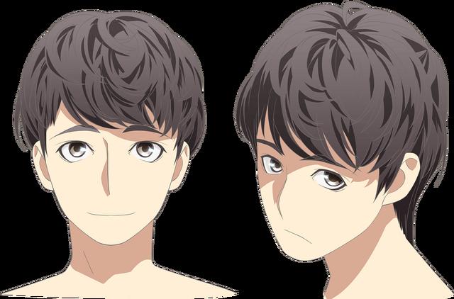 File:Hayate face.png