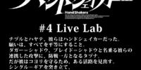 Live Lab
