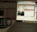 PM online courses