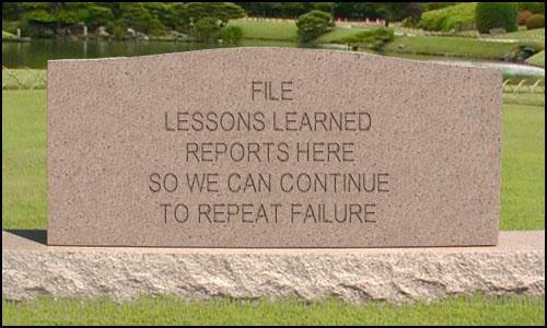 File:Lessons Learned. Sure.jpg