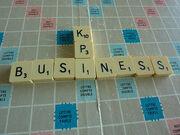 Business KPI