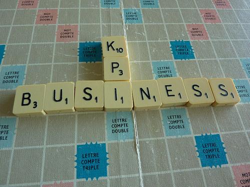 File:Business KPI.jpg