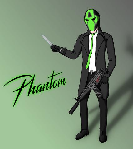 File:Phantomfull.png
