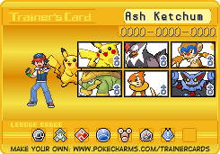 File:Ash Profile.png