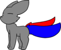 Thumbnail for version as of 00:36, February 19, 2016