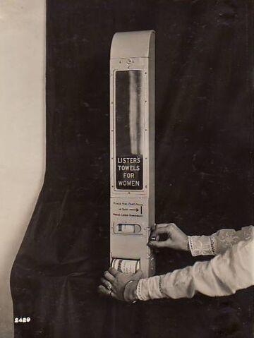 File:1914-dispenser.jpg