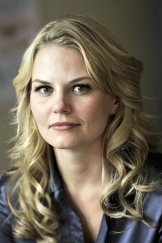 File:Tv-series 040 once-upon-a-time jennifer-morrison crop-iphone web.jpg