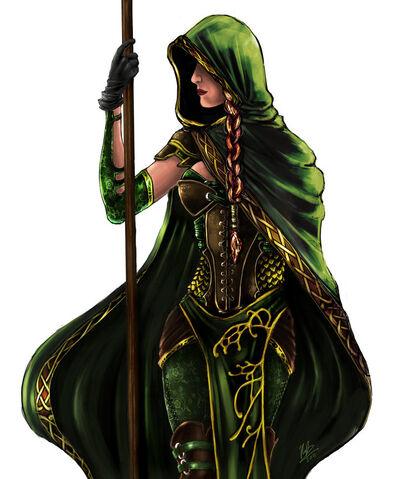 File:Celtic woman by nickld-d4cuk0l.jpg