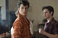 Nowhereboy 09