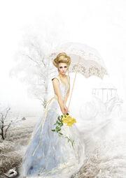 Victorian romance by nardina-d5ycxi9