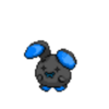 Stereo Whismur