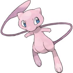 File:250px-151Mew.png
